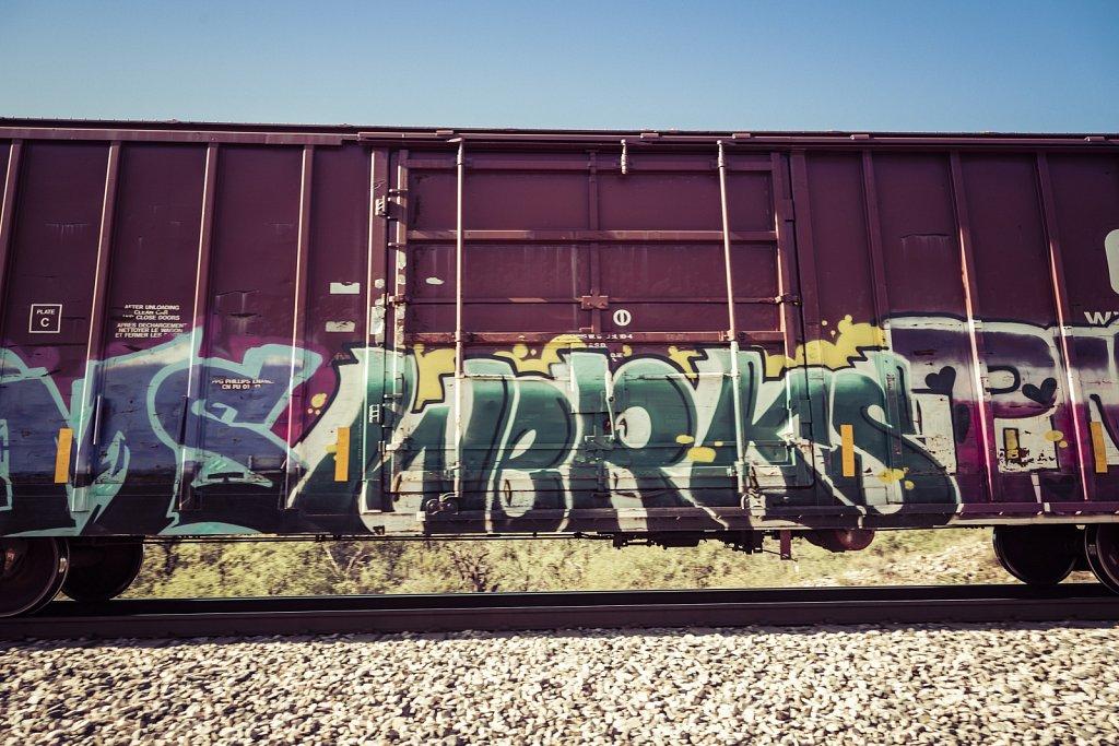 BigBoy-1019-400.jpg