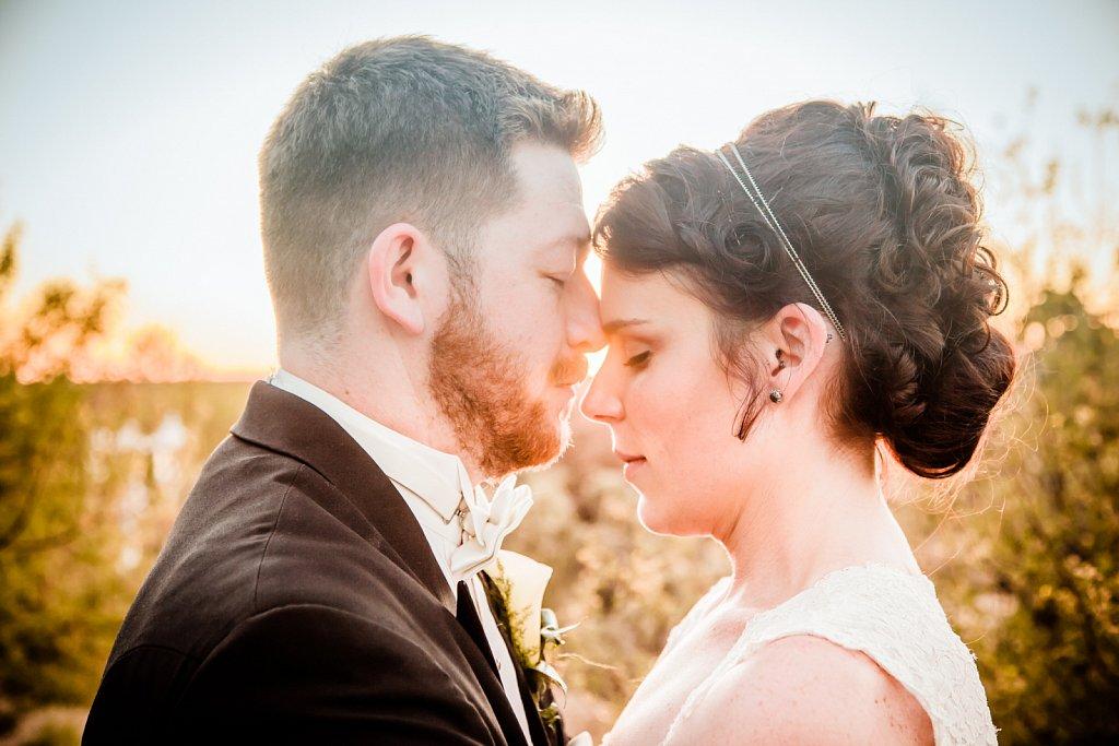 kd-wedding-0614-0866.jpg