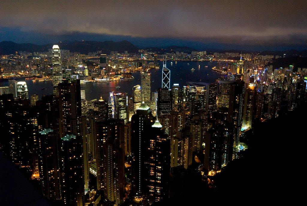 china-0607-hk-peak-098.jpg