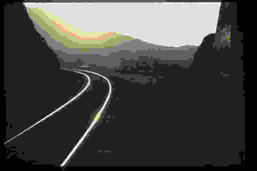 railroad-curve-rgb16.jpg