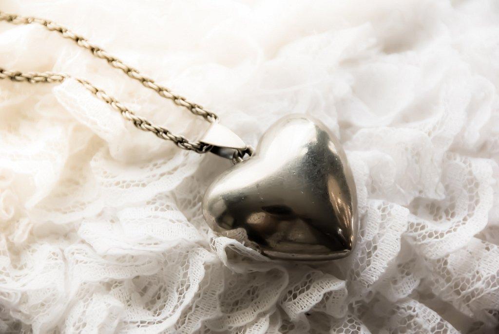 heart-pendant-0206-004.jpg